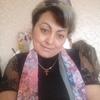 Галина, 55, г.Мензелинск