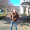 серёга, 36, г.Северская