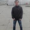 Александр, 20, г.Ордынское