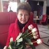 Тереса, 56, г.Сморгонь