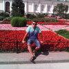 Андрей, 35, г.Йошкар-Ола