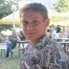 Виктор, 38, г.Южноукраинск