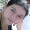 Ирина, 33, г.Киров