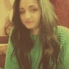 Юлия, 21, г.Бахмач