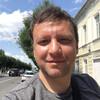Алекс, 42, г.Тула