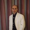 эльдар, 34, г.Сдерот