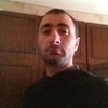 ALIK, 34, г.Yeghvard