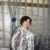 Эльвира, 42, г.Усмань