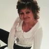 elena, 51, г.Oslo