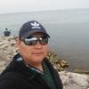 эрик, 32, г.Аксай