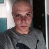 Владислав, 23, г.Котельники