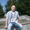 Сергей, 47, г.Зеленоград