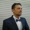 Сергей, 37, г.Северодонецк