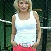 Ириша, 47, г.Тимашевск