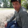 Игорь, 42, г.Шилка