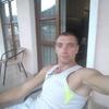 Андрей, 30, г.Кропоткин