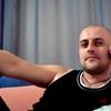Alexander, 31, г.Бохум