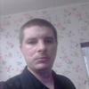 дима, 31, г.Солнечногорск