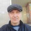 Вячеслав, 51, г.Энгельс