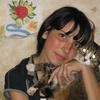 alena, 24, г.Вознесенье