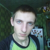 Колян, 21, г.Нарышкино