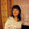 Nadin, 39, г.Москва