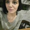 Катюша, 18, г.Североморск