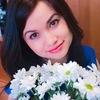 Диляра, 34, г.Пермь