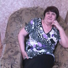 Галина, 65, г.Новоспасское