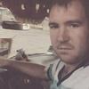 Паша, 27, г.Краматорск