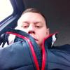 Игорь, 26, г.Колпино