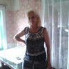 Галина, 63, г.Великий Новгород (Новгород)