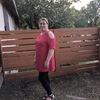 Veronika, 35, г.Портленд