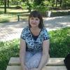 Наталья, 37, г.Стаханов