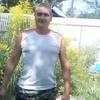 Андрей, 43, г.Камешково