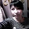Алевтинка Зилинская, 20, г.Сходня