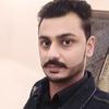 Rana, 20, г.Исламабад