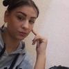 танюша, 24, г.Владивосток