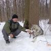 саша, 44, г.Диканька
