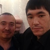 omirbek, 27, г.Шымкент (Чимкент)