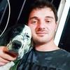 Manu, 20, г.Тбилиси