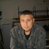 Евгений, 63, г.Армавир