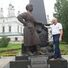 Виктор, 57, г.Вязники