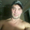 Алексей, 46, г.Североуральск