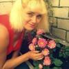 Антонина, 42, г.Щигры