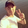 Даниил, 21, г.Нефтеюганск