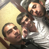 Mika, 25, г.Yerevan