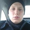 Вадим, 22, г.Иркутск