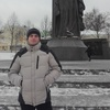 Григорий, 29, г.Енакиево