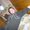 Антон, 36, г.Емва